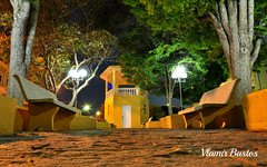 Conceio das Pedras (vlamiralvesbastos) Tags: conceiaodaspedras cidade casa praa landscape vlamiralvesbastos tree