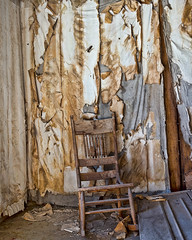 Bodie CA 2016-1-20 (415RN) Tags: bodieca abandoned ghosttown auebodie2016