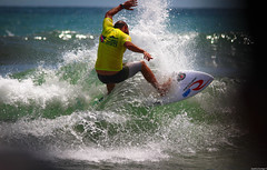 From Argentina (JoanZoniga) Tags: surf surfing surfer waves ocean shore shorebreak wave waverider costarica costaricasurf canon jczuniga puravida canonphotography surfphotography beach beachpeople