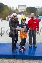 SciSintetico2400DomenicaFesta copia (ercolegiardi) Tags: altreparolechiave sport