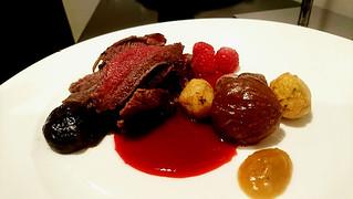 flor-de-sal--comida-deliciosa-y-artesanal-5_30790245530_o