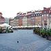 Poland-00764 - Old Town Market