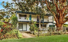 36 Wombat Street, Berkeley Vale NSW