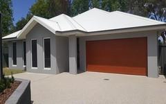 579 Poole Street, Albury NSW