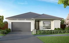 Lot 1317 Rymill Crescent, Catherine Field NSW