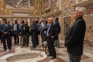 GC36_Sistine_Chapel_DD_271