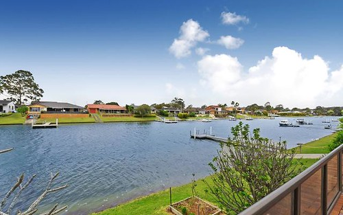 48 Hibbard Drive, Port Macquarie NSW 2444