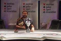 Austrian Poker Masters 2016 (170)