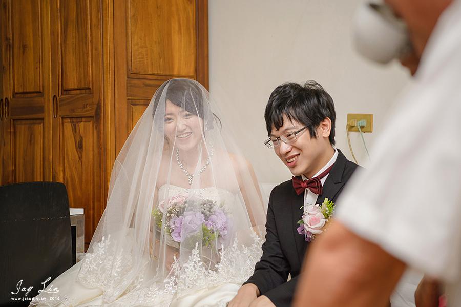 台北婚攝 婚攝 婚禮紀錄 潮港城 JSTUDIO_0074