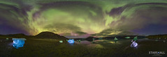 tye-sh2016c-pa-jcc-290816-fletanes-085 (StarryEarth) Tags: aurora tormenta storm boreal borealis geomagnetic geomagntica sol sun beach playa hielo ice greenland groenlandia qaleraliq