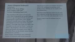 P7110834 () Tags:     america usa museum metropolitan art metropolitanmuseumofart