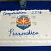 2016 Paramedic Class