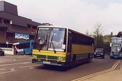 ArrivaEHE-4318-C255SPC-Hertford-170499b (Michael Wadman) Tags: c255spc hertford leylandtiger lcbs tdl55 londoncountry londoncountrybusservices arrivaeasthertsessex