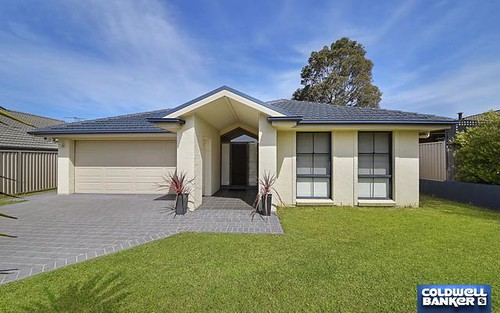 158 Bardia Parade, Holsworthy NSW 2173