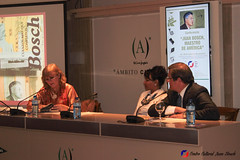 "Charla Juan Bosch maestro de America en Ambito Cultural El Corte Inglés - Dra. María Caballero Wanguemert (25) • <a style=""font-size:0.8em;"" href=""http://www.flickr.com/photos/136092263@N07/30591495380/"" target=""_blank"">View on Flickr</a>"