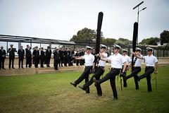 RED_5188 (escuela_naval) Tags: cadetes capitanes de fragata generacion 96 oficiales escuelanaval esnaval