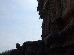 Sringeri Sharada Temple Photos Clicked By CHINMAYA M RAO (57)