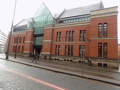 The Minshull Street Crown Court (DPP Law) Tags: court manchester justice law lawyer solicitors legal case judge minshullstreet minshullstreetcrowncourt crowncourt manchestercourt courtsinmanchester
