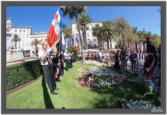 Napoleon 2016 Ef ceremonie flamme 007 r res (Marc Frant) Tags: ajaccio napolondfil napolon