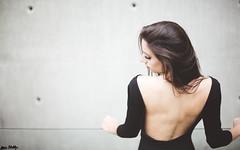 (Alicia Blakley Photography) Tags: model sony a7rii canon 85 12l yyc portrait photoshop