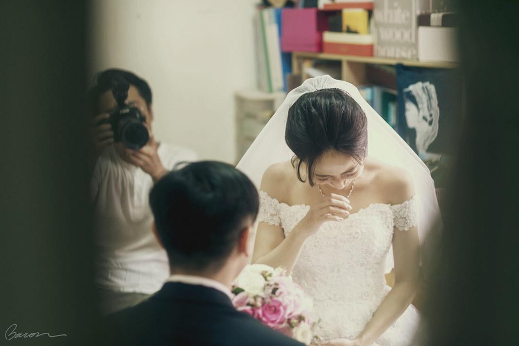 Color_060, BACON, 攝影服務說明, 婚禮紀錄, 婚攝, 婚禮攝影, 婚攝培根, 故宮晶華