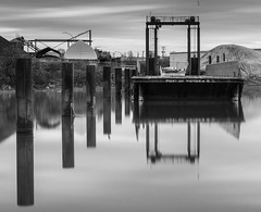 _DSC1925 1000 long side (Mxwizard) Tags: victoria britishcolumbia selkirkwaterfront leadinglines 10stop bwndfilter longexposure