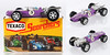 MIS-ZYL-D3-Cooper (adrianz toyz) Tags: racing car toy model texaco promotion tesco diecast formula1 zylmex scorchers hongkong delamare cooper maserati adrianztoyz