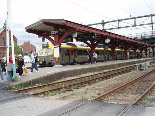 Borås centralstation 2008 (3)