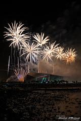 AFM1181_000690.jpg (AFM1181) Tags: afm1181 arabiangulf fireworks jabralahmedcenter kuwait night q8 sea g