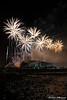 AFM1181_000690.jpg (AFM1181) Tags: afm1181 arabiangulf fireworks jabralahmedcenter kuwait night q8 sea g ألعابنارية افتتاح الآوبرا الكويت جراغيات دارالأوبراالكويتية كويت مركزجابرالأحمدالثقافي ø£ùø¹ø§ø¨ùø§ø±ùø© ø§ùøªøªø§ø ø§ùø¢ùø¨ø±ø§ ø§ùùùùøª ø¬ø±ø§øºùø§øª ø¯ø§ø±ø§ùø£ùø¨ø±ø§ø§ùùùùøªùø© ùùùøª ùø±ùø²ø¬ø§ø¨ø±ø§ùø£øùø¯ø§ùø«ùø§ùù