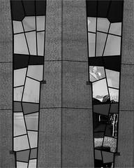 isala (henny vogelaar) Tags: netherlands zwolle isala hospital architecture modern albertsvanhuut organicstyle
