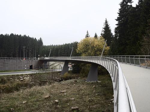 Harz_e-m10_100B057681