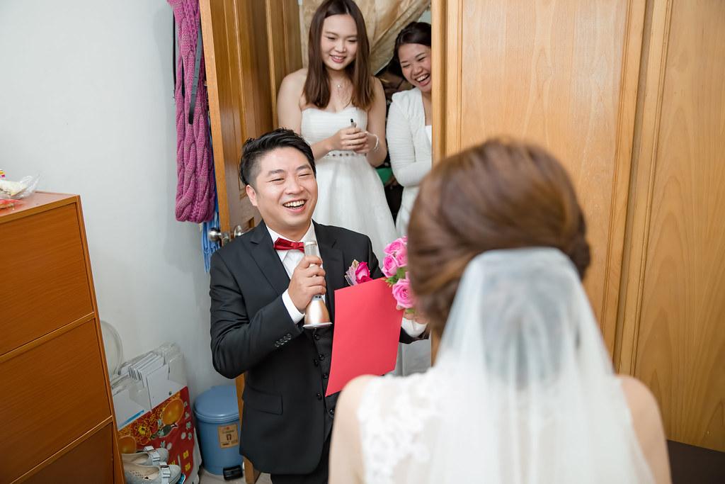 新竹晶宴,晶宴新竹,新竹晶宴會館,婚攝卡樂,Huei&Mei041