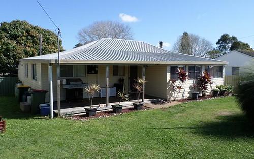 123 Cameron Street, Wauchope NSW 2446