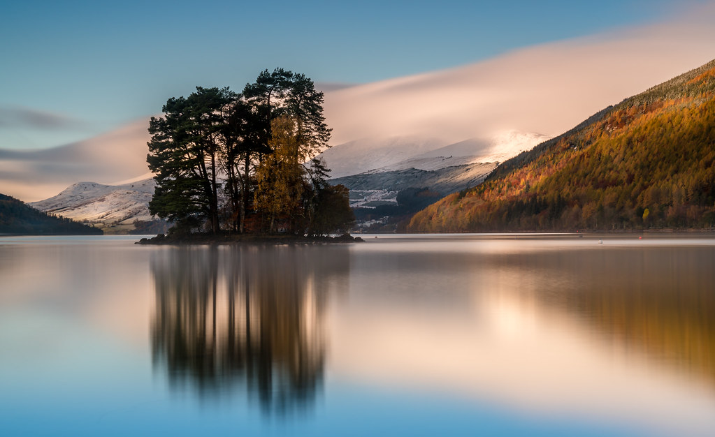 The World S Best Photos Of Kenmore And Perthshire Flickr