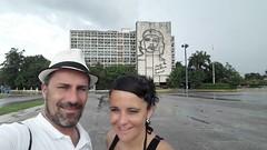Sara & Borja (Cuba)