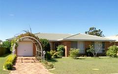 4 Grevillea Avenue, Yamba NSW