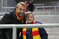 IMG_7139 (KV Mechelen) Tags: kvmechelen standardluik sfeer supporters afasstadion afas telenet