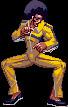 tony valente capcon (tvalente831) Tags: capcon marvel playstation videogames tonyvalente kungfu