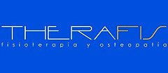 logo therafis 2