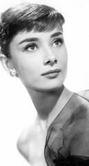 Audrey-Hepburn-Portrait-Everything Audrey (9) (EverythingAudrey) Tags: audreyhepburn audrey hepburn