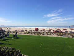 2016-11-13 San Diego Weekend (136) (MadeIn1953) Tags: 2016 201611 20161113 sandiego california hoteldelcoronado