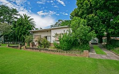 110 Lakeview Street, Speers Point NSW