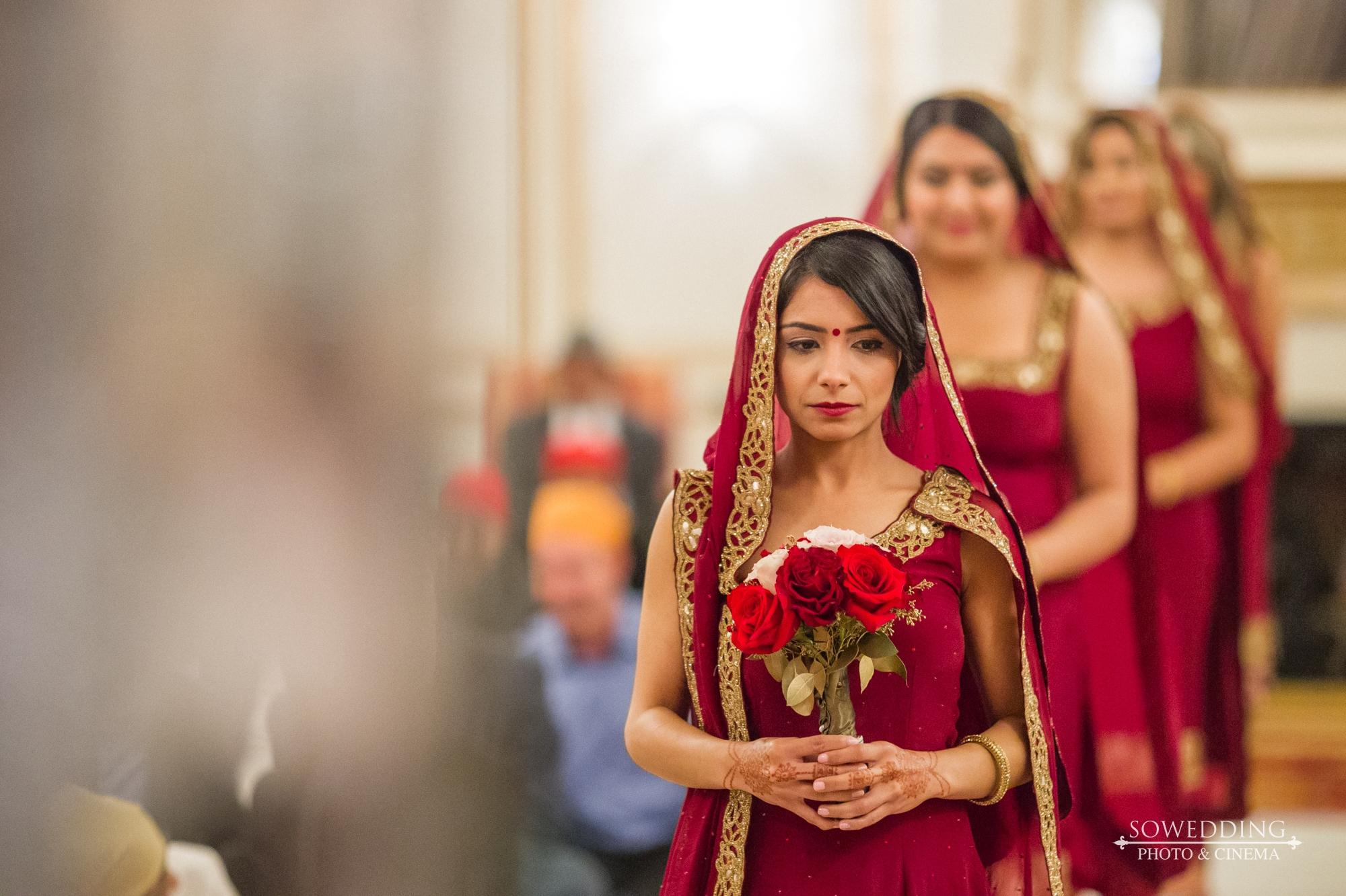 Serina&Bobby-wedding-HL-SD-0113