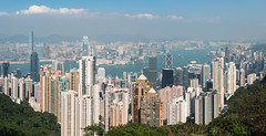 HK-87 (Alex_Mason) Tags: red hong kong mong kok chai wan causeway bay night sony rx100 m4 iv