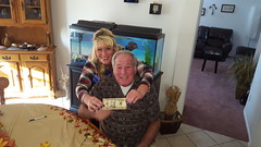 Winner (cjacobs53) Tags: jacobs jacobsusa sher sherry bet annual cash flickrbingo4 bingo notonmycard flickrbingo4g55 pecuniary 116picturesin2016 scavenger hunt yearly money