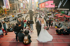 DSC_5512 (Dear Abigail Photo) Tags: newyorkwedding weddingphotographer centralpark timesquare weddingday dearabigailphotocom xin d800 nyc wedding