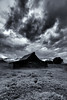 The Sky Is Crying (CDeahr23) Tags: mormonrow wyoming wy weather moultonbarn grandtetonnationalpark homestead pioneers