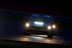 Hankook 24 hr Of Silverstone Touring Car Series presenza.eu Racing Team Clio Renault Clio Cup (motorsportimagesbyghp) Tags: silverstone saloon motorracing motorsport touringcar hankook24 hankook24hrofsilverstonetouringcarseries hankooktires presenzaeuracingteam renaultcliocup