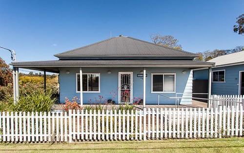 8 Victoria St, Kurri Kurri NSW 2327
